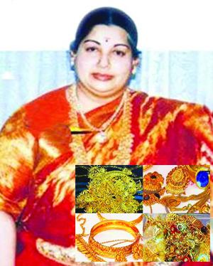 Jayalalithaa-90a3cbffdfc28c667da69e050375521042e3be7e.jpg