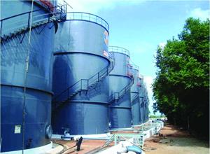 Trincomalee-oil-tank-farm-7608583055641d41ff46a5701a4d59af4f5912d7.jpg